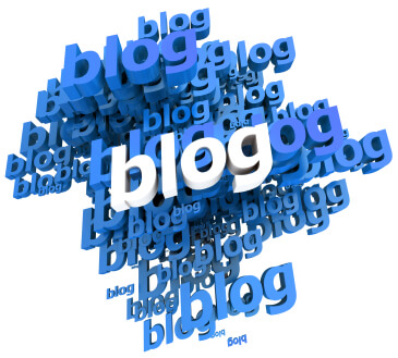 Blogger Campaign Marketing - Image