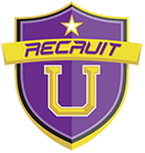 Recruit U