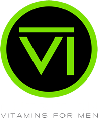 Six Nutrition