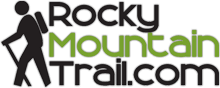 Rocky Mountain Trails